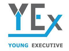 Young-Executive