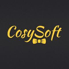 CosySoft