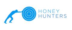 Honey Hunters Management