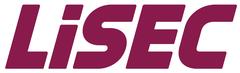 LISEC Holding GmbH
