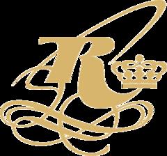 Сеть Отелей Регина