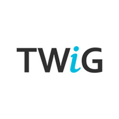 Интернет-магазин TWIG