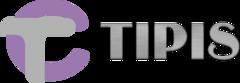 TIPIS
