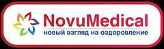 NovuMedical (НовуМед, ТОО)