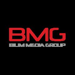Bilim Media Group