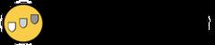 Яуза Софт
