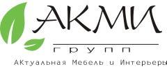 АКМИ групп