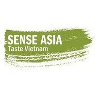 Sense Asia Company