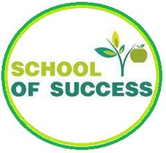 School of Success, ТОО