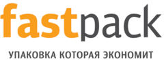 ФастПак