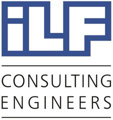 ILF Kazakhstan