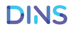 DINO Systems