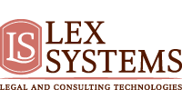 Лекс системс
