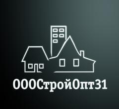 СтройОпт31