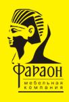 Мебельная Компания Фараон