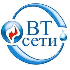 ОАО Вт сети