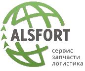 Алсфорт