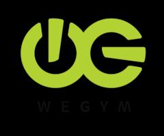 Сеть фитнес-клубов WeGym