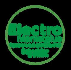 Электромаркетплюс