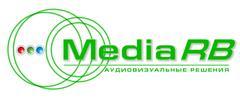 Медиа РБ Инжиниринг