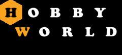 Мир Хобби