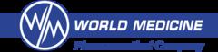 WORLD MEDICINE LIMITED