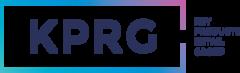 Key Products Retail Group (KPRG), ТПК Кавказпродукт