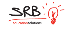 SRB Education Solutions Inc.