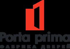 Группа Компаний Фабрика дверей «Porta prima»
