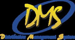 Дистрибьюторская Менеджмент Система (АО ДМС)
