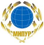 АНО Международный институт проблем устойчивого развития