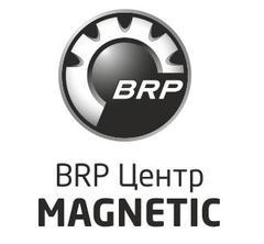 BRP Центр MAGNETIC