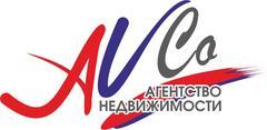 A. V. Co.