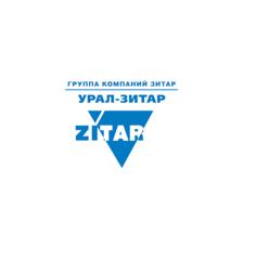Компания Урал-Зитар