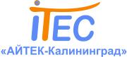 АЙТЕК-Калининград (Климанова Л.В.)