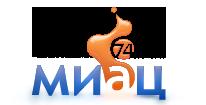 ГБУЗ Челябинский областной медицинский информационно-аналитический центр
