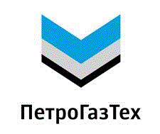 Холдинговая Компания Петрогазтех