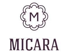 Микара