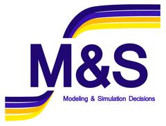 M&S Decisions