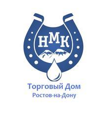 Молочный Комбинат. Торговый Дом Ростов-на-Дону