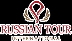 Международная компания Русский Тур