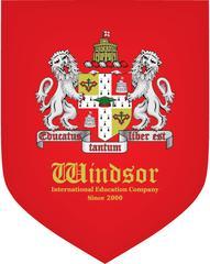 Международная образовательная компания Виндзор