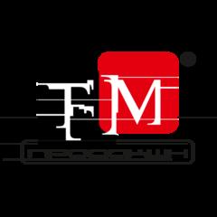 Медиагруппа FM-Продакшн