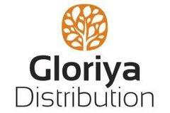 Gloriya Distribution