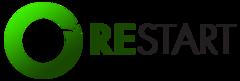 Сеть комиссионных магазинов Restart