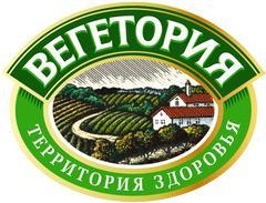 Разнорабочий в Московскую область (прямой работодатель)
