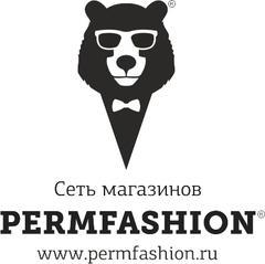 Компания PermFashion