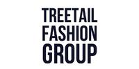 Treetail Fashion Group