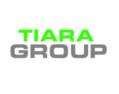 Тиара-Групп