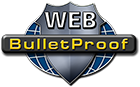 BulletProof Web Inc.
